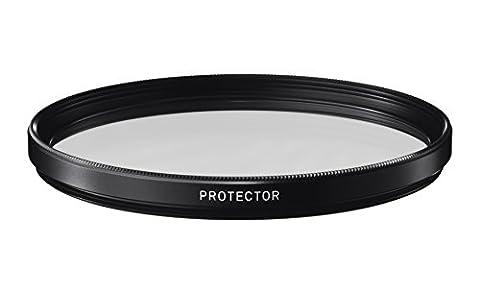 Sigma Filtre Protector WR 77 mm