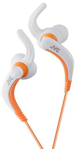 jvc-ha-etx30-w-e-auriculares-deportivos-resistentes-al-agua