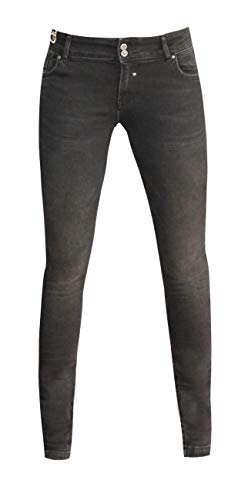 COCCARA Skinny Jeans