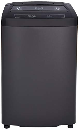 3. Godrej 6.2 Kg Fully-Automatic Washing Machine