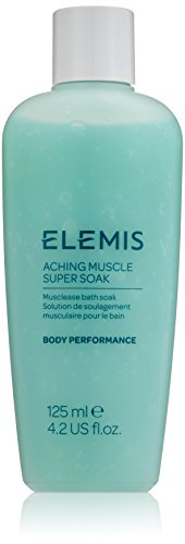 elemis-aching-muscle-super-soak-125-ml