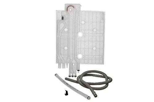 Bosch 00215761 zubehör/Geschirrspüler Metering Tank