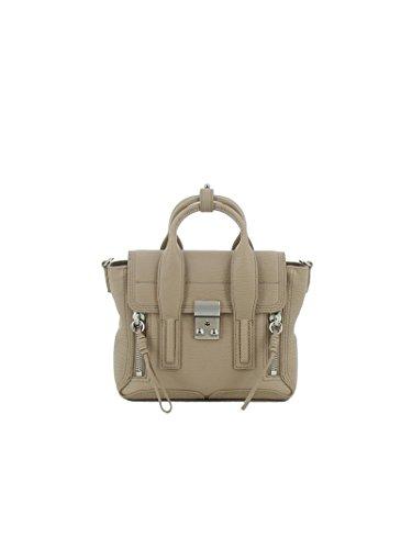 31-phillip-lim-damen-ap160226skckhaki-grau-braun-leder-handtaschen