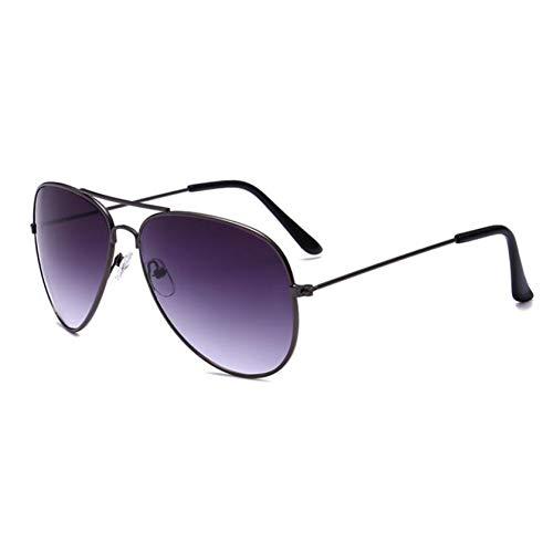 ZHENCHENYZ Aviator Sonnenbrille Männer Augen Schützen Sport Beschichtung Sonnenbrille Großhandel Sommer Pilot Sonnenbrille Frauen Männer