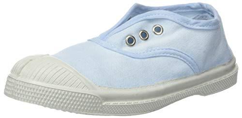 Bensimon - E15149C15B - Chaussures - Mixte Enfant