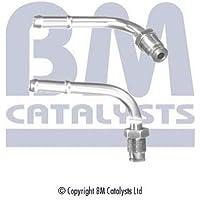 Retec pp11177a Impresión de línea, sensor de impresión (hollín/filtro de partículas)