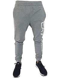 Abbigliamento it Pantaloni Ea Uomo Amazon wTxpBUSqnx