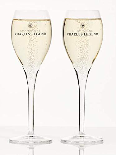 Champagne-Charles-Legend-Cuve-Brut-Nature-75cl