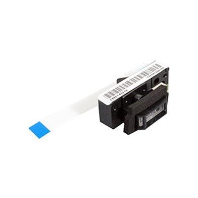 HP Line Sensor Assembly–Ersatzteile für Erstausrüster Kunstdruck (HP, Large Format Printer, DesignJet Z610042-in, DesignJet Z610060-in, MJPEG)