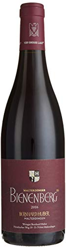 African-Pride-Wines-Bernhard-Huber-Bienenberg-Sptburgunder-Groes-Gewchs-2016-1-x-075-l