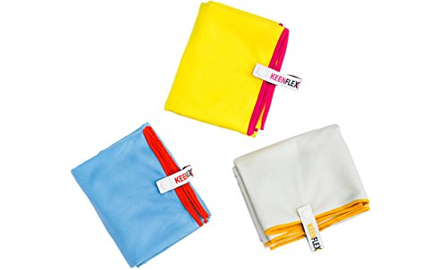 keenflex-xxl-microfibre-sport-beach-quick-dry-towel-fantastic-colours-compact-lightweight-soft-ideal