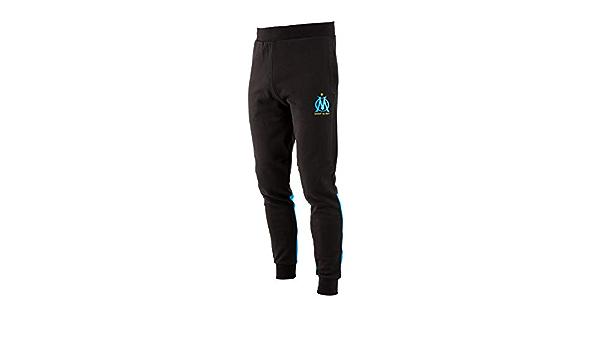 collezione ufficiale Olympique de Marseille Pantaloni in ...
