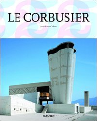 Le Corbusier. Ediz. italiana