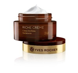yves-rocher-riche-creme-comforting-anti-wrinkle-cream-night-with-combination-of-30-precious-oils-nig