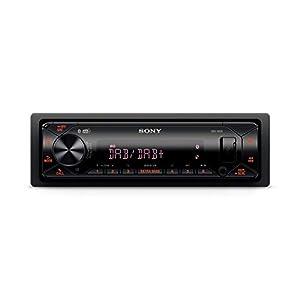 Sony DSXB41D.EUR, Audio & Video Zubehör