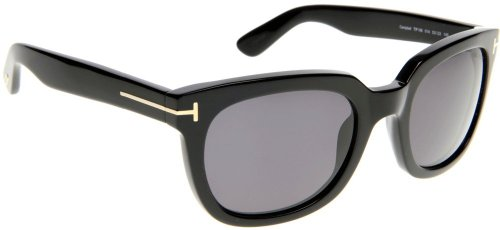 tom-ford-gafas-de-sol-ft0198-01a-negro-brillante-53mm