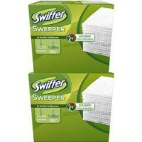 swiffer-sweeper-dry-cloth-refill-unscented-32-ct-2-pk-sold-by-hero24hour-thank-you-by-hero24hour
