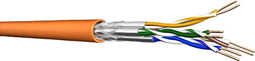 draka-installationskabel-uc900-ss23-cat-7-s-ftp-pimf-orange-100-m-ring