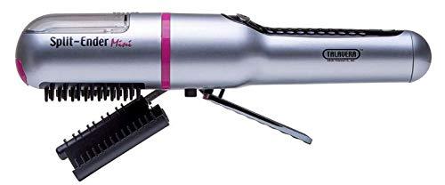 Talavera Split-Ender Pro Mini Roze