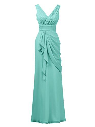 alicepub-v-neck-sleeveless-bridesmaid-dress-long-party-prom-gown-evening-dress-maxi-aqua-blue-uk8