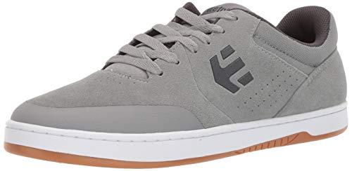 Etnies Marana Michelin Sneaker in Braun/Schwarz 4101000403 201, Grau - Grau - Größe: 41.5 EU -