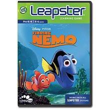 leap-frog-20232-jeu-leapster2-apprendre-le-monde-de-nemo