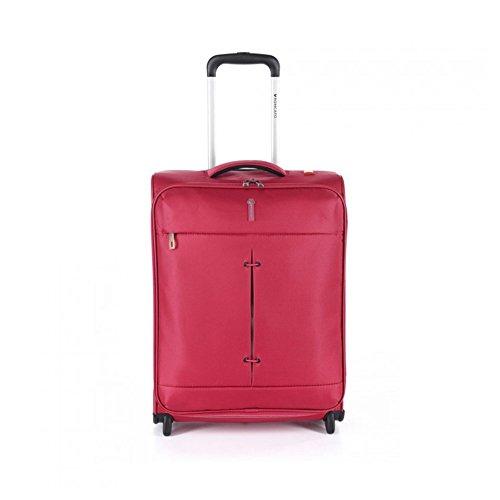 trolley-cabina-roncato-super-light-55x40x20-23-kg-lt-39-ciliegia
