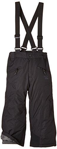 Salewa Bering 3.0 PTX/PF K PNT Pantaloni