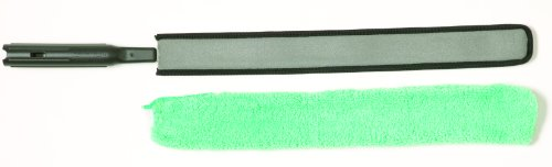 rubbermaid-q850-00-bk00-plumero-flexible