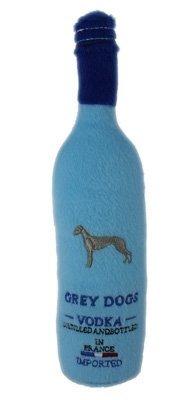 grey-goose-vodka-inspired-dog-squeak-toy-by-dog-diggin-designs-by-dog-diggin-designs