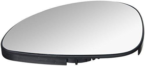 equal-quality-rs01191-plaque-verre-miroir-retroviseur-gauche