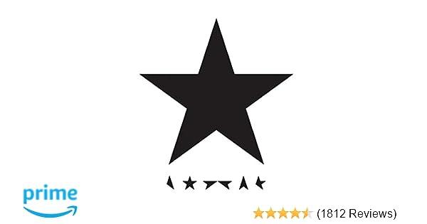 Blackstar explicit_lyrics