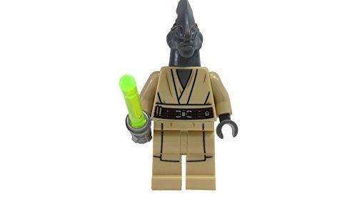 Preisvergleich Produktbild LEGO Star Wars Coleman Trebor Minifigure by LEGO