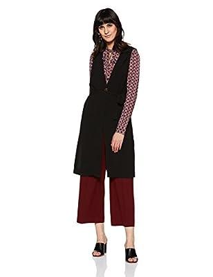 Van Heusen Women's Blazer