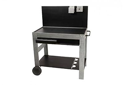 top 10 wagen bestenliste keter grill beistelltisch 2 t rig. Black Bedroom Furniture Sets. Home Design Ideas
