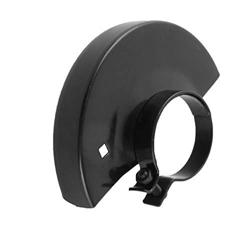 """Aexit 1,7\"""" Innendurchmesser Winkel Schleifer Wheel Cover Displayfolie für makkita 9523NB de"""