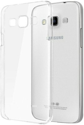 Buy 1 Cover Get 1 Tempered Glass Free Transparent Back Covers 0.33 mm Ultra Thin Silicon TPU Back Cover Samsung Galaxy Core 2 G355 | 0.33 mm Ultra Thin Silicon TPU Back Cover Samsung Galaxy Core 2 G355 Transparent Back Covers Buy 1 Cover Get 1 Tempered Glass Free  available at amazon for Rs.299