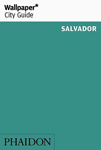 Wallpaper* City Guide Salvador