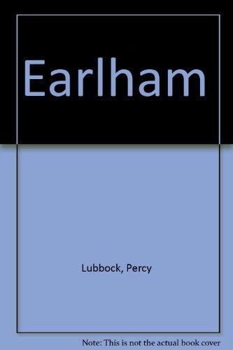 EARLHAM