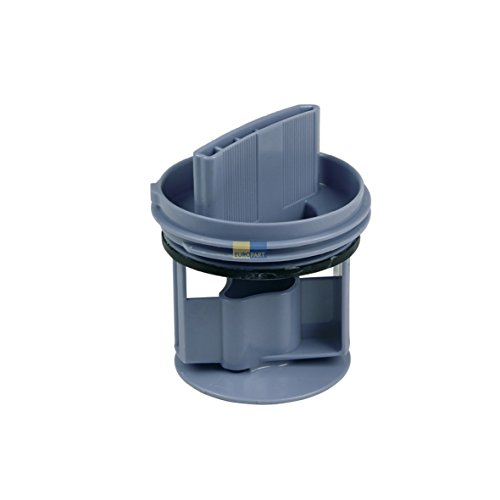Sieb Flusensieb Waschmaschine BSH 647920 00647920 Bosch Siemens Neff Balay Constructa