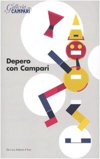depero-con-campari-catalogo-della-mostra-sesto-san-giovanni-18-marzo-18-giugno-2010