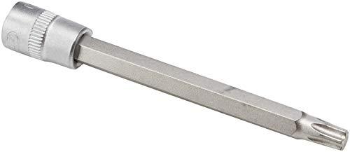 KS Tools 140.2302 1/4