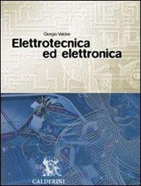 Applicazioni di elettrotecnica ed elettronica. Per gli Ist. Professionali per l'industria e l'artigianato