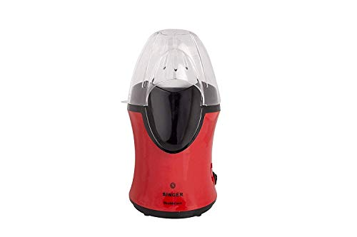 OFFER-WORLD-Mini-Electric-Popcorn-Machine-Maker-Corn-Popper-Kitchen-Tool