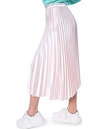 8f68bb5d4e Amazon.es  no - Faldas   Mujer  Ropa
