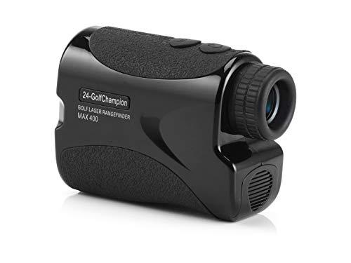 Entfernungsmesser Golf Laser Rangefinder Für Jagd Weiss 600 Meter : Günstige entfernungsmesser online kaufen