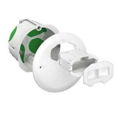 boite-cloison-seche-schneider-multifix-air-bt-app-dcl-c-schneider-electric-imt35028