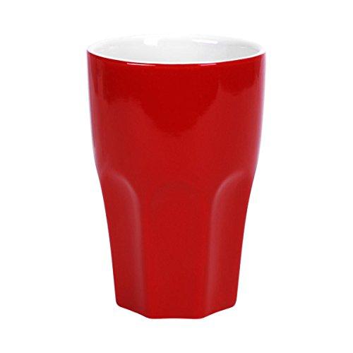 BUTLERS MIX IT! Café Latte Becher 440 ml