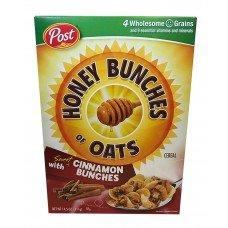 post-honey-bunches-of-oats-cinnamon-17848-ve-3-amazon