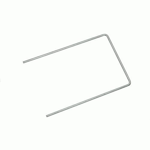 powaguard-galvanised-ground-staples-150mm-x-100mm-pack-of-10